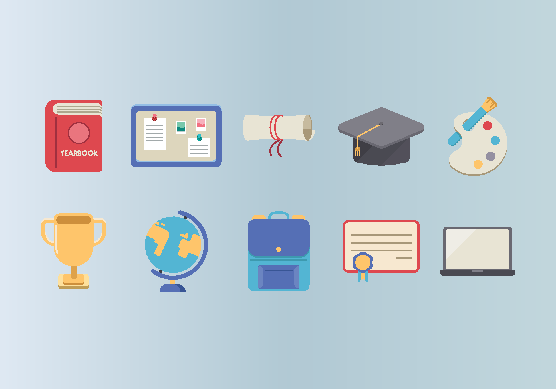 公立中高一貫校合格に必要な適性検査のコツ